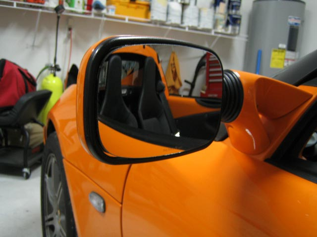 11904d1116726532-multivex-mirror-review-elise2005_0521ac.jpg