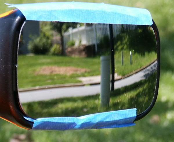 11937d1116794743-multivex-mirror-review-rightmirrornew.jpg
