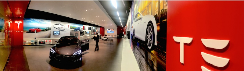 11Tesla Dadeland - from the front of the store (pano)_.JPG