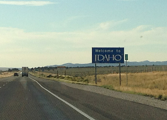 1278_Welcome to Idaho_CLSTuSs.jpg