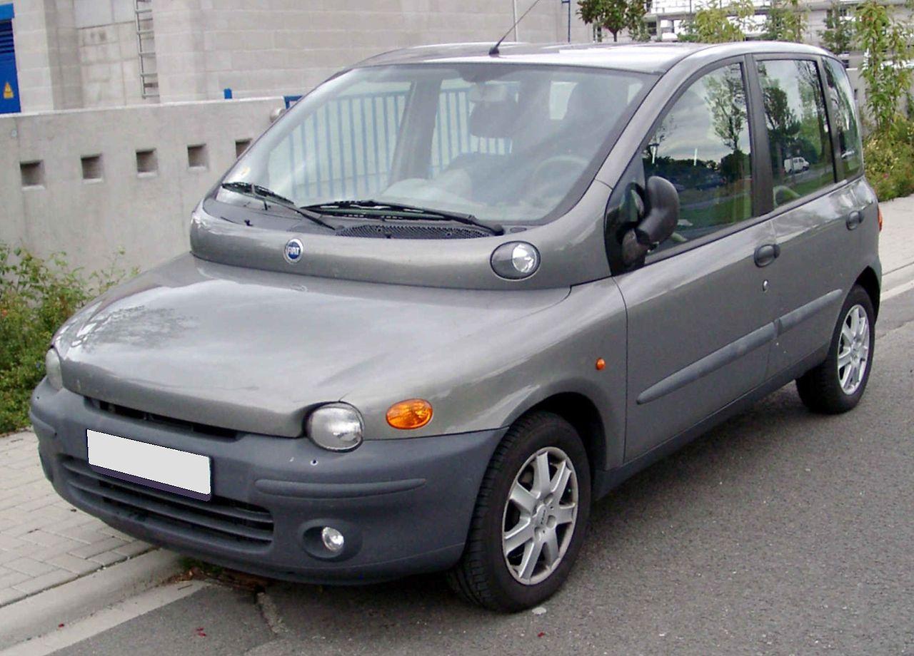 1280px-Fiat_Multipla_front_20080825.jpg