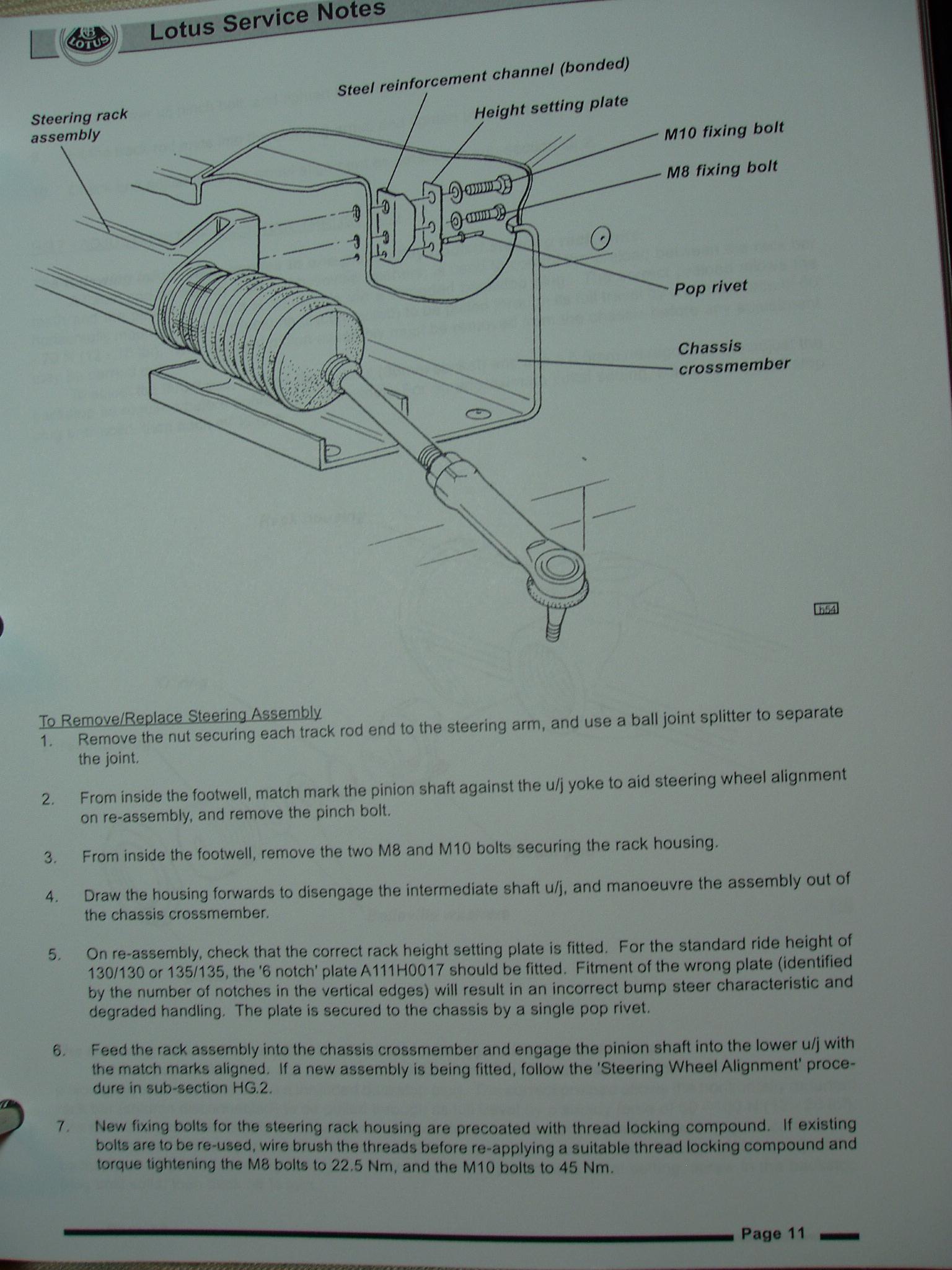 129835-recall-racks-diys-rack-004.jpg