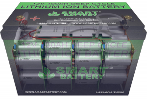 12V%20100AH%20Lithium%20Ion%20Battery.png