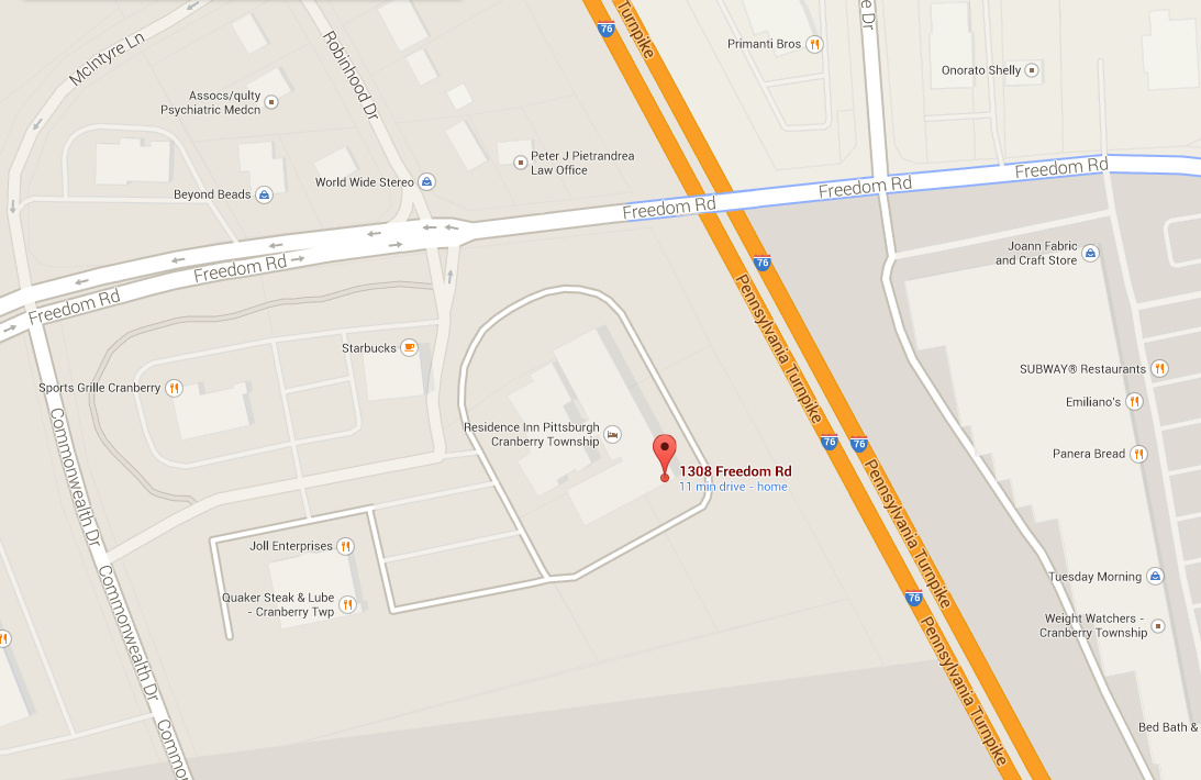 1308 Freedom Rd - Google Maps - Google Chrome 182014 53716 PM.bmp.jpg