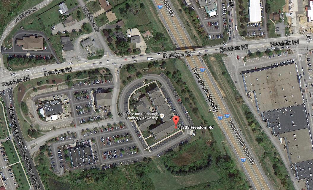 1308 Freedom Rd - Google Maps - Google Chrome 182014 53721 PM.bmp.jpg