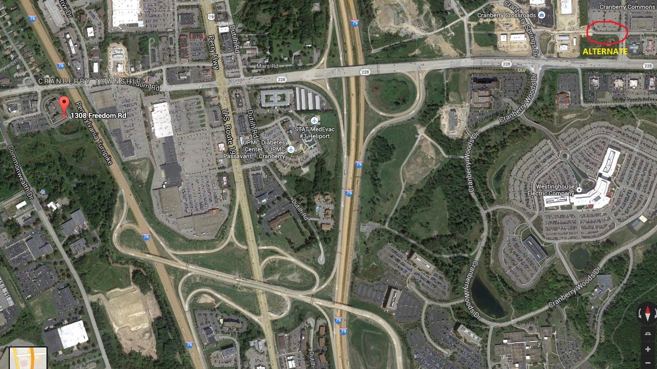 1308 Freedom Rd - Google Maps - Google Chrome 182014 53907 PM.bmp.jpg