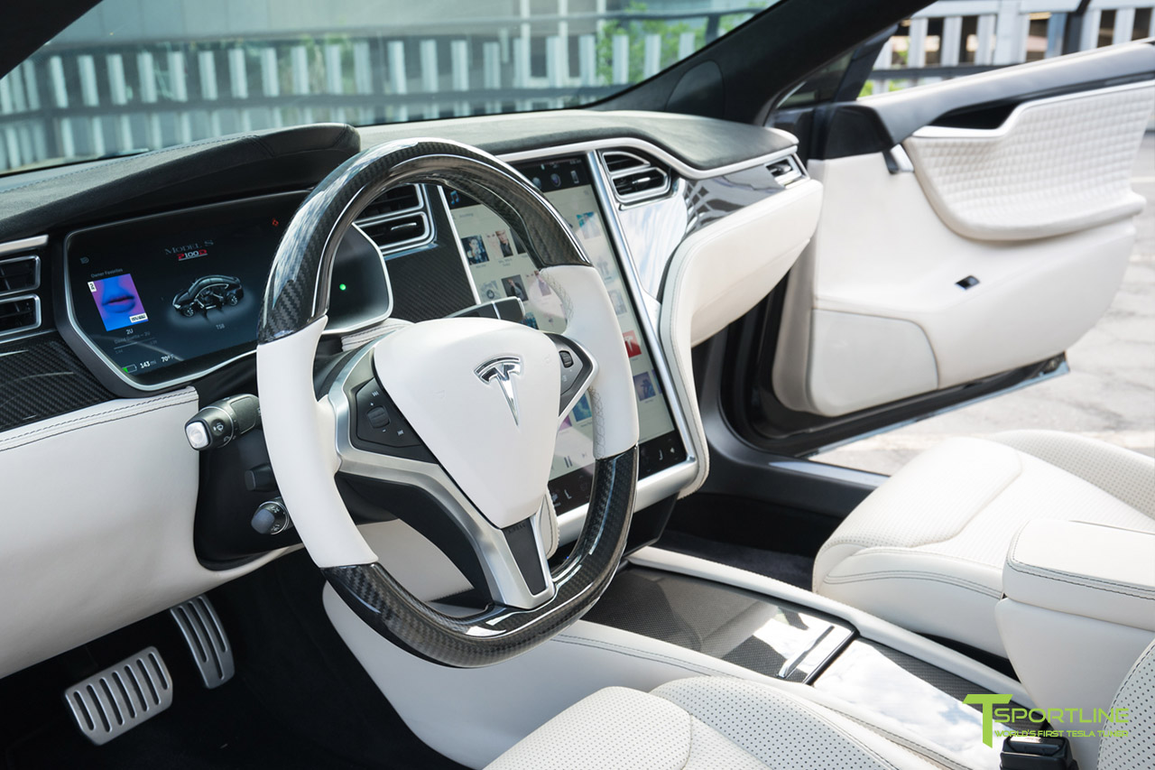14 black-tesla-model-s-custom-interior-bentley-linen-gloss-carbon-fiber-steering-wheel.jpg