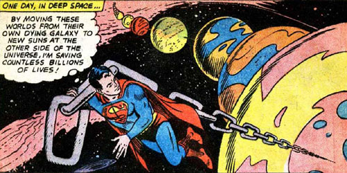 1449364-superboytowingplanets.jpg