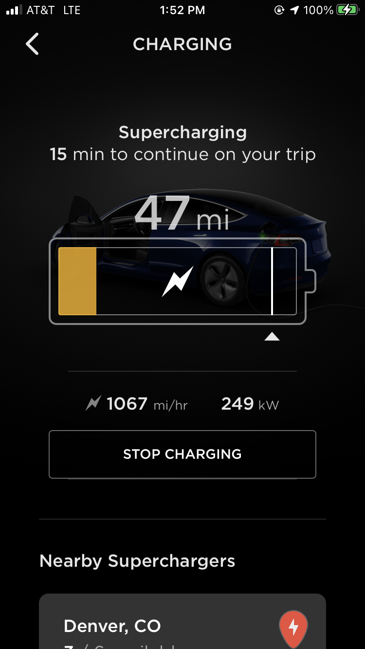149KW_supercharging.PNG