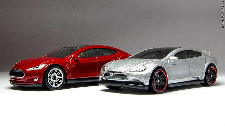 150619085854-tesla-model-s-matchbox-vs-hot-wheels-780x439.jpg