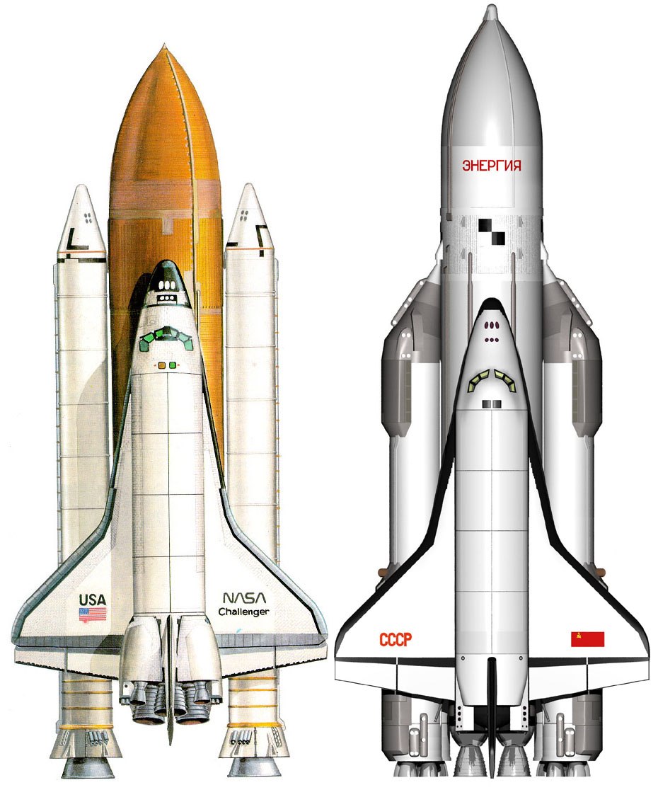1550678559956-STS-Buran-grand.jpg