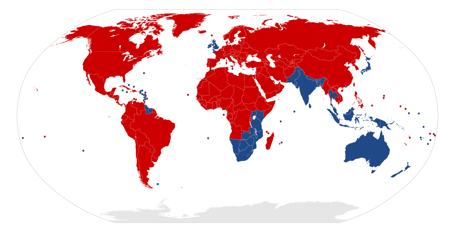 1600px-Countries_driving_on_the_left_or_right.svg.png