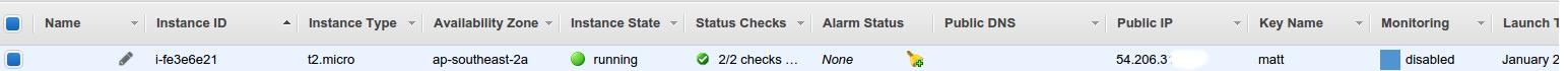 17-StatusChecks.png