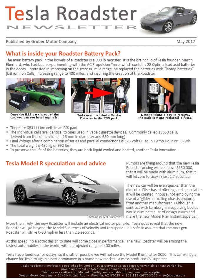 1705-Newsletter.jpg