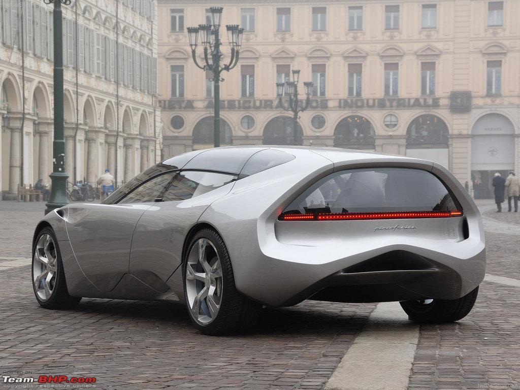 174875d1250349407-concept-car-thread-pininfarina-sintesi_concept_2008_05.jpg