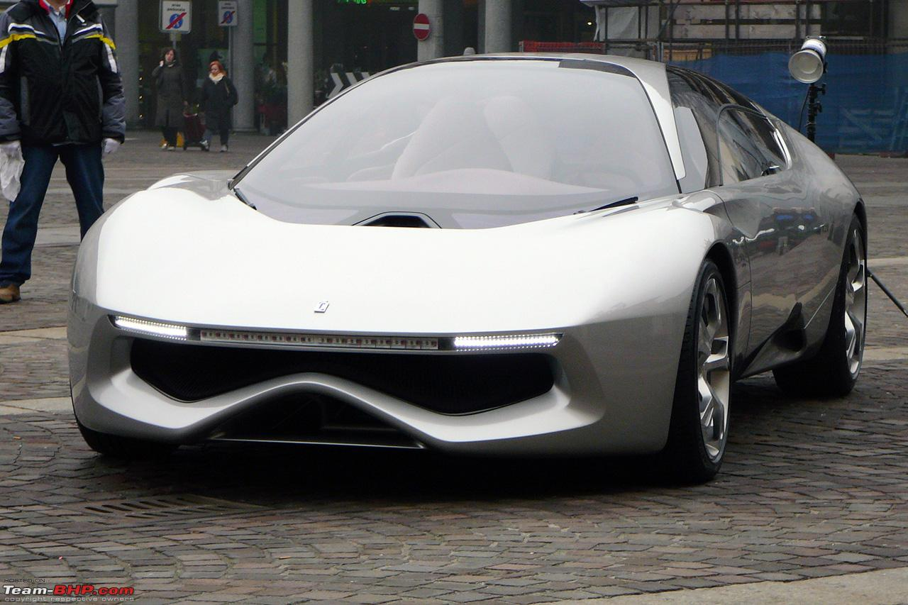 174878d1250349407-concept-car-thread-pininfarina_sintesi_15.jpg