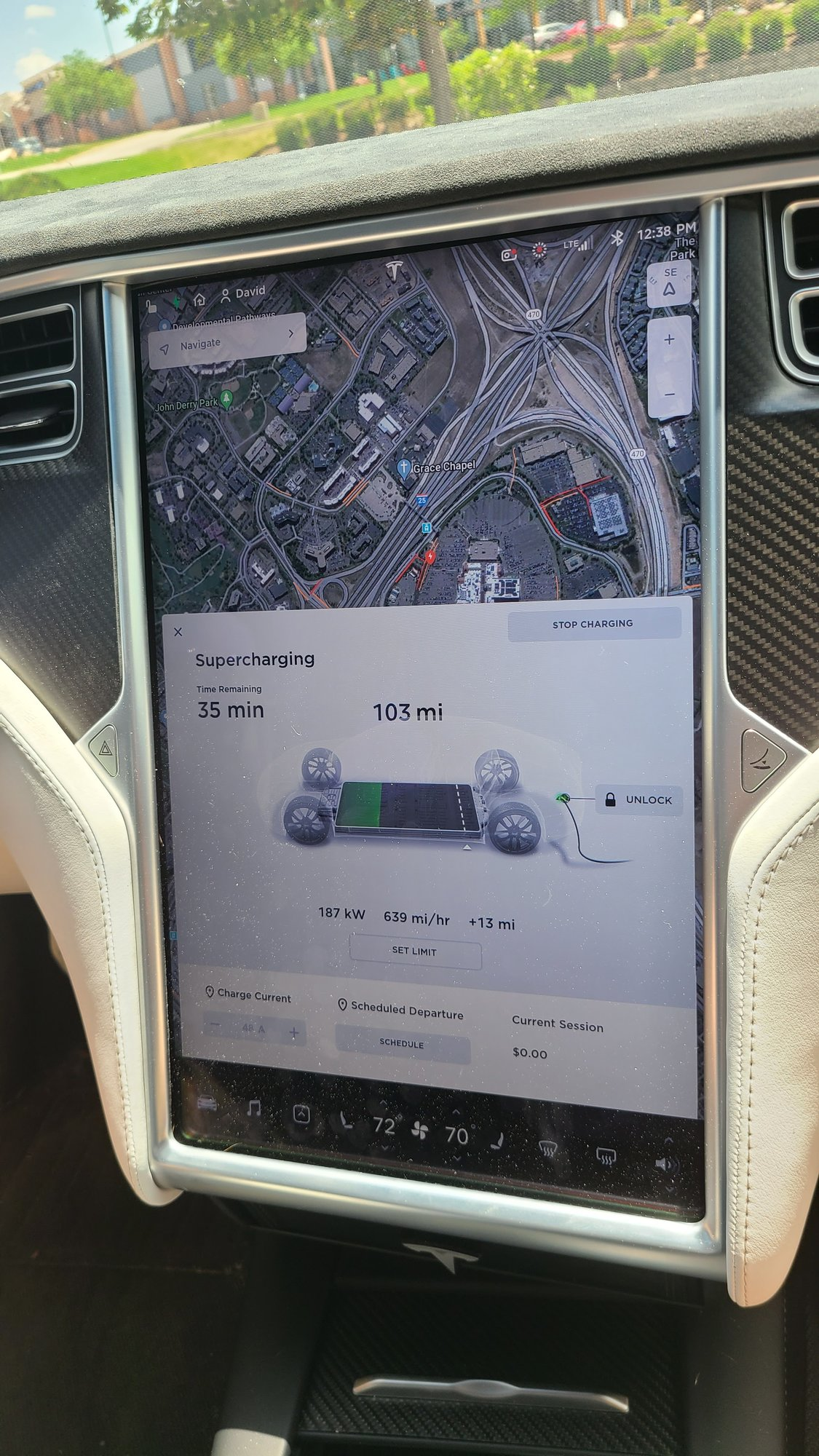 187 kW Supercharge.jpg