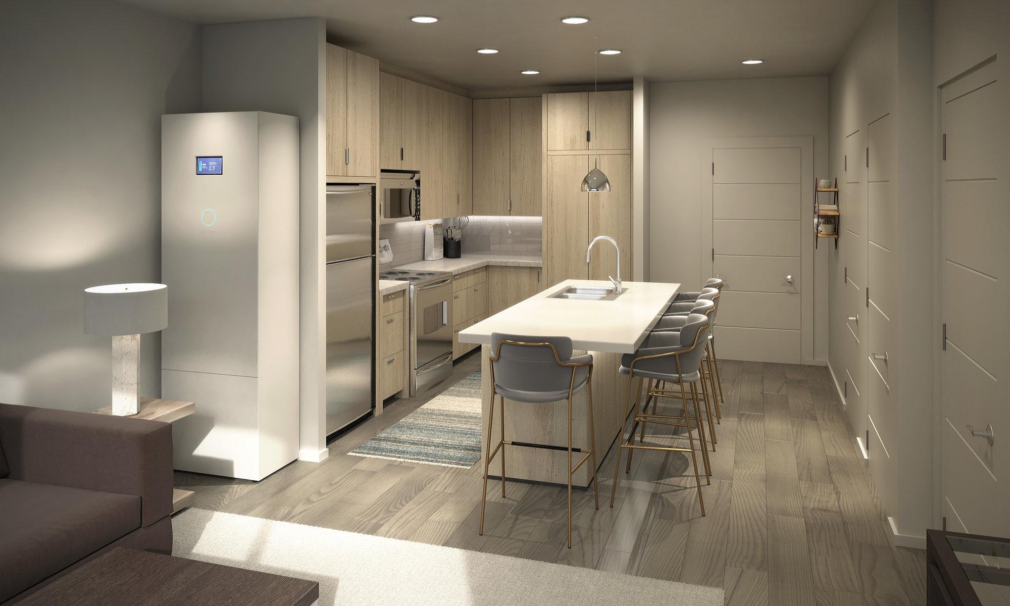 19.05.29_Soleil_Lofts_interior_kitchen.jpg