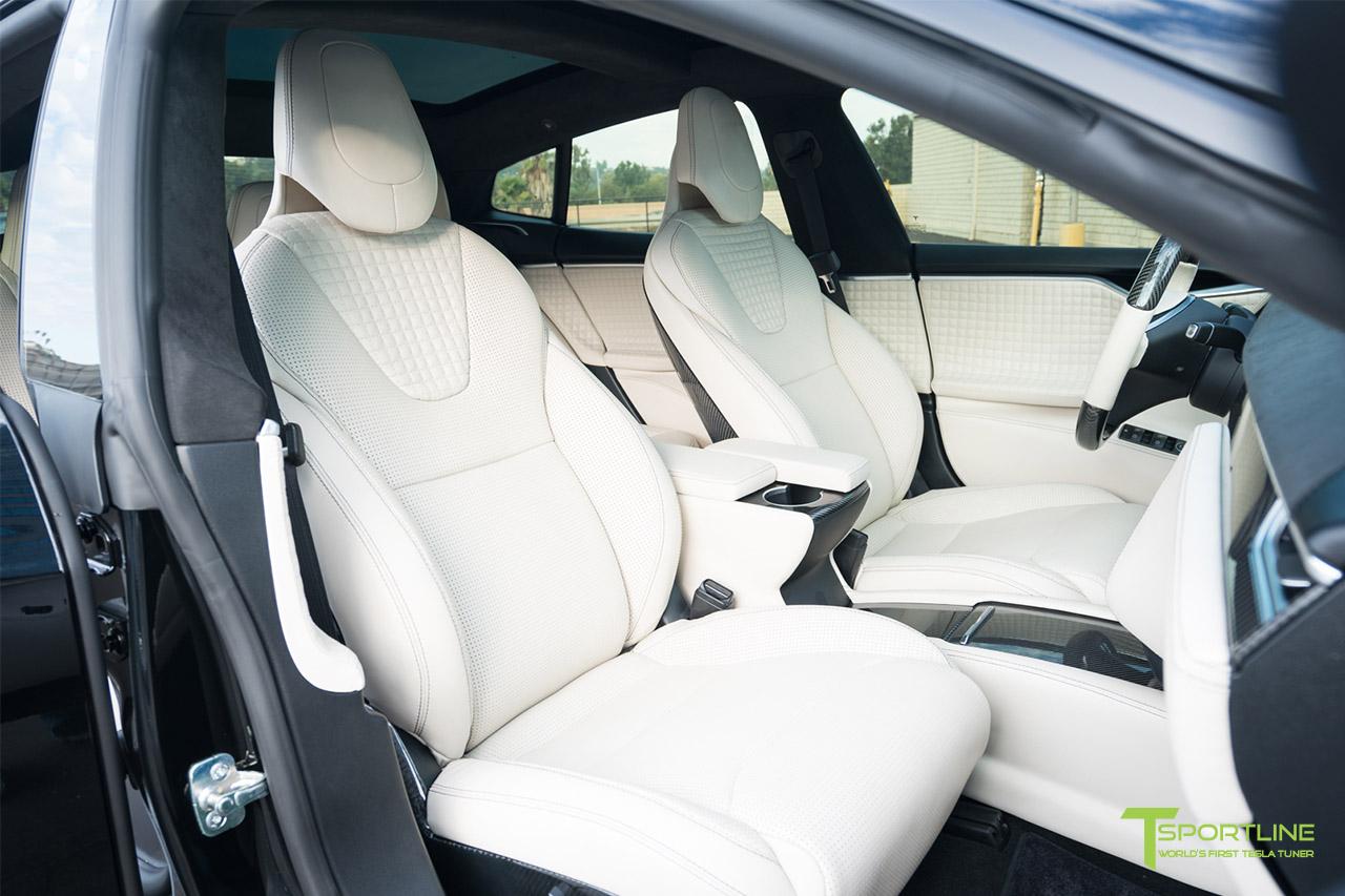 19 black-tesla-model-s-custom-interior-bentley-linen.jpg