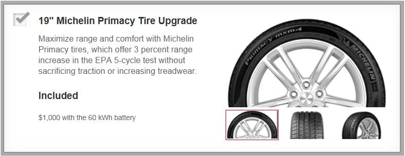 19 Inch Michelin Primacy Tire Upgrade.jpg