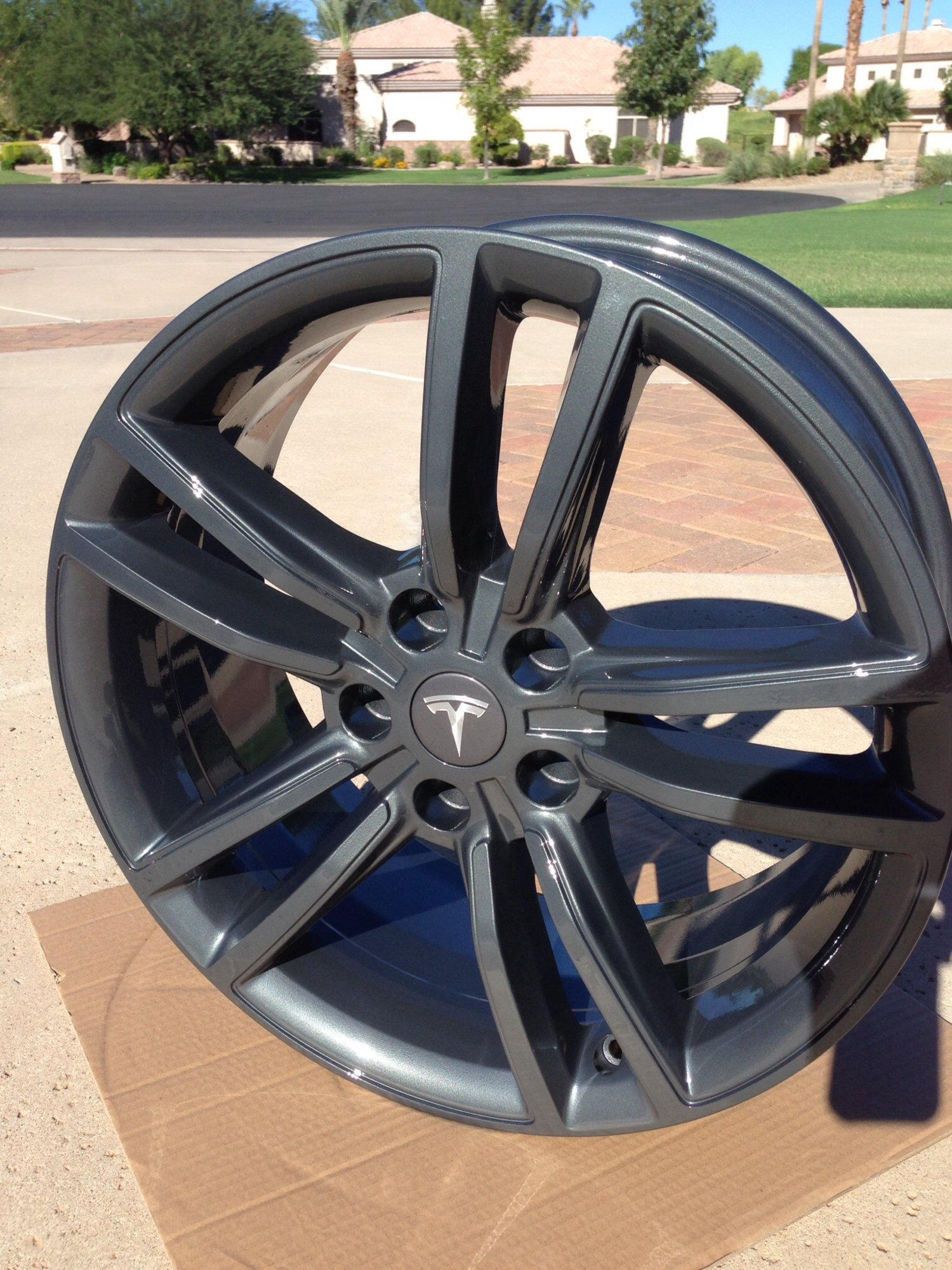 19 inch powder coated.jpg