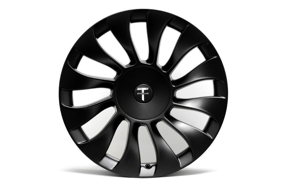 19-tesla-model-3-y-s-x-tsv-flow-forged-wheels-uberturbine-matte-black-web-2_4f5a38e8-4a22-49fb...jpg