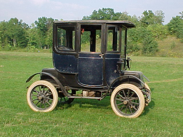 1911BakerElectric.jpg