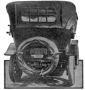 1915-electric-taxi.jpg