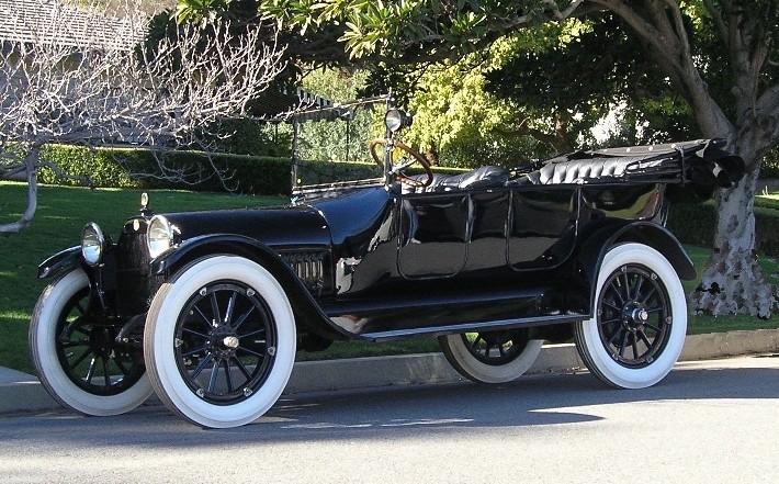 1915-studebaker.jpg