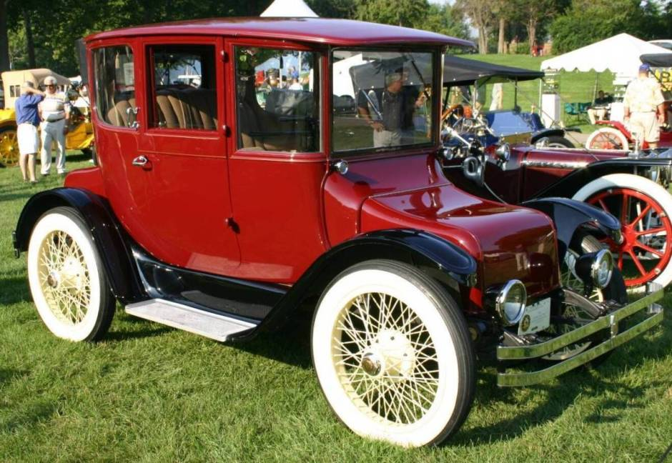 1916-detroit-electric-brougham-10119.jpg