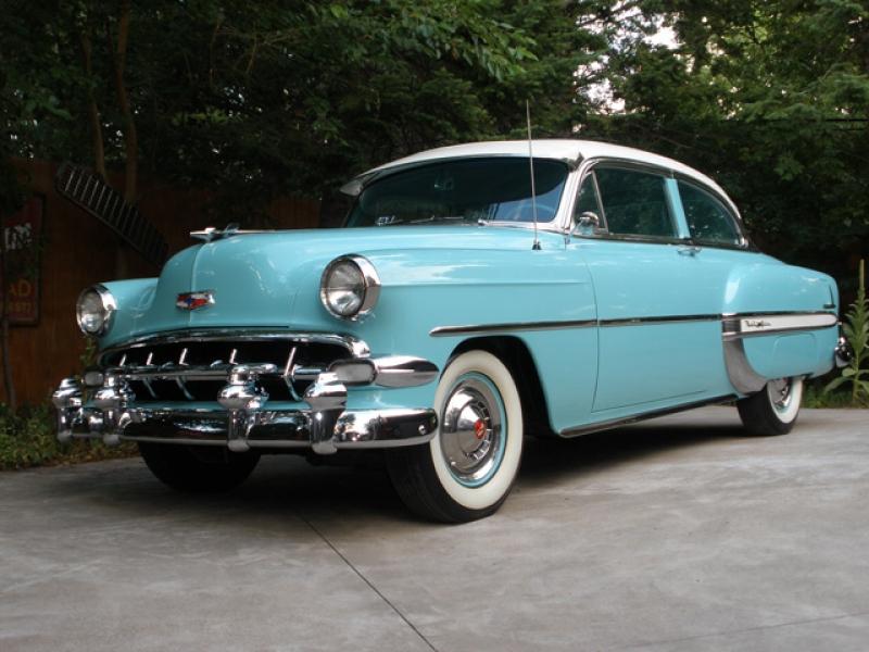 1954-Chevrolet-Bel-Air-3.jpg