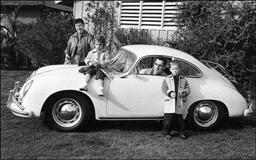 1958-356A-photo-150-dpi.jpg
