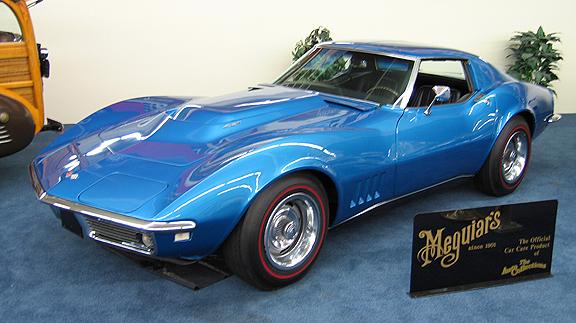 1968%20corvette%20l88%20f.JPG