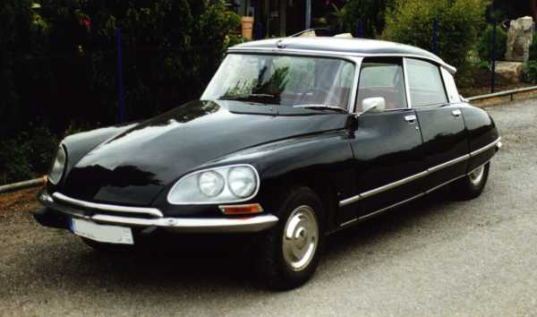 1969_citroen_ds-pic-36604.jpg