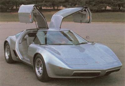 1970s-chevrolet-corvette-concept-cars-7.jpg