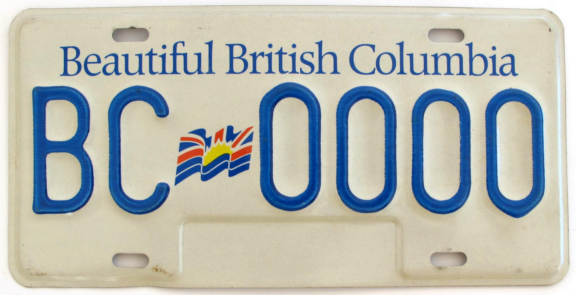 1985-BC0000(XL).jpg