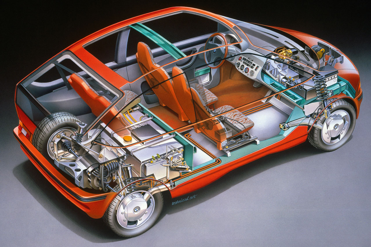 1993_BMW_E1_Concept_Cutaway_01.jpg