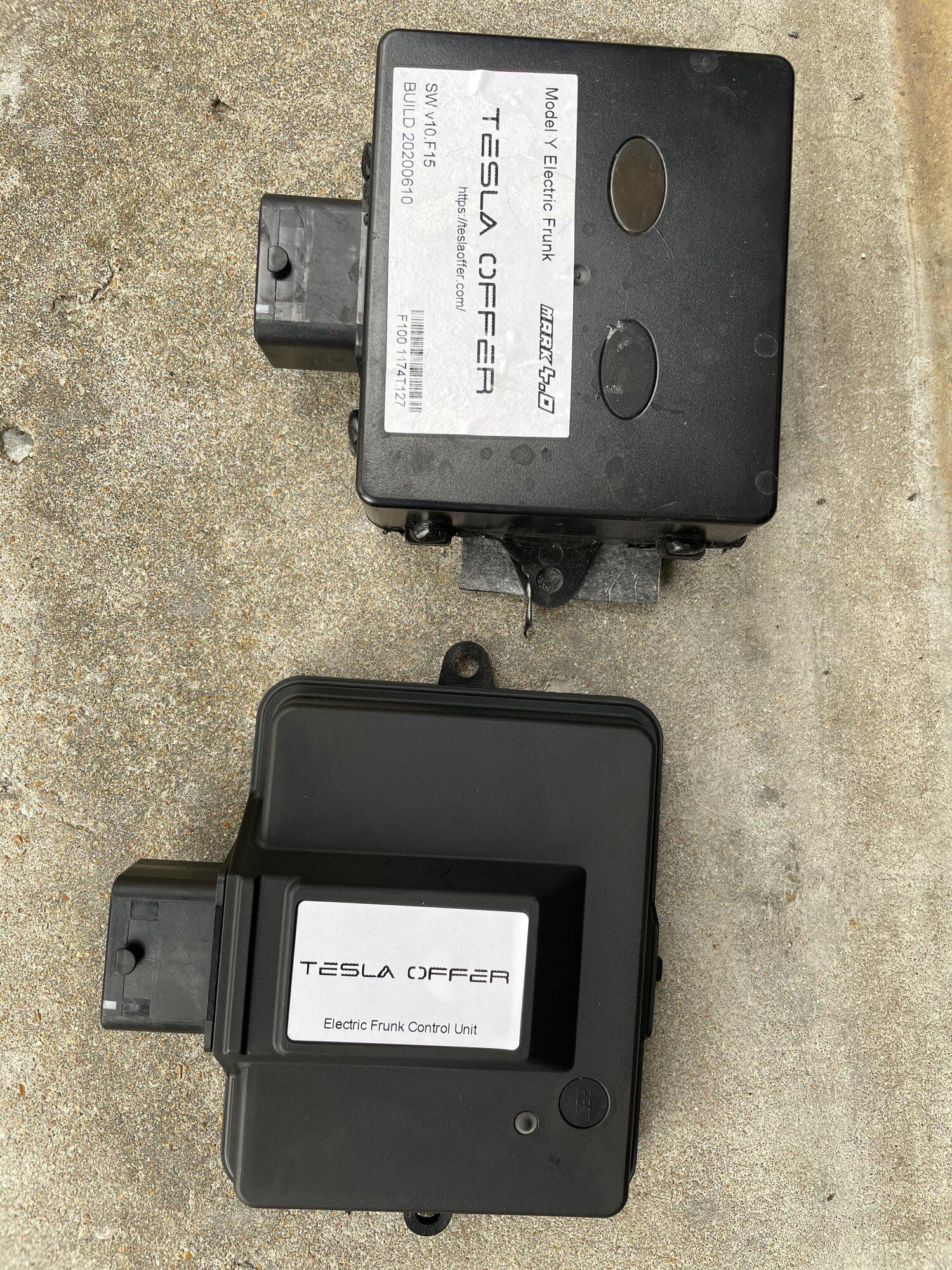 1D05253D-8DDA-4C5B-98B9-BD057AEA85BD.jpeg