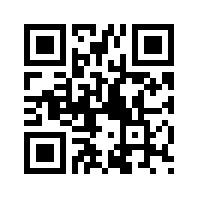 1k9bs_qrcode_20121012145831.jpg