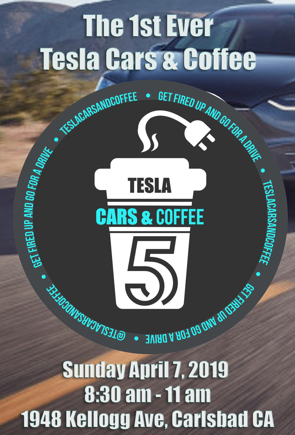 1st Flyer tesla cars and coffee 2.jpg
