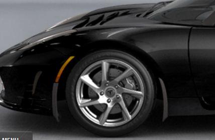 2.5 polished wheel.JPG