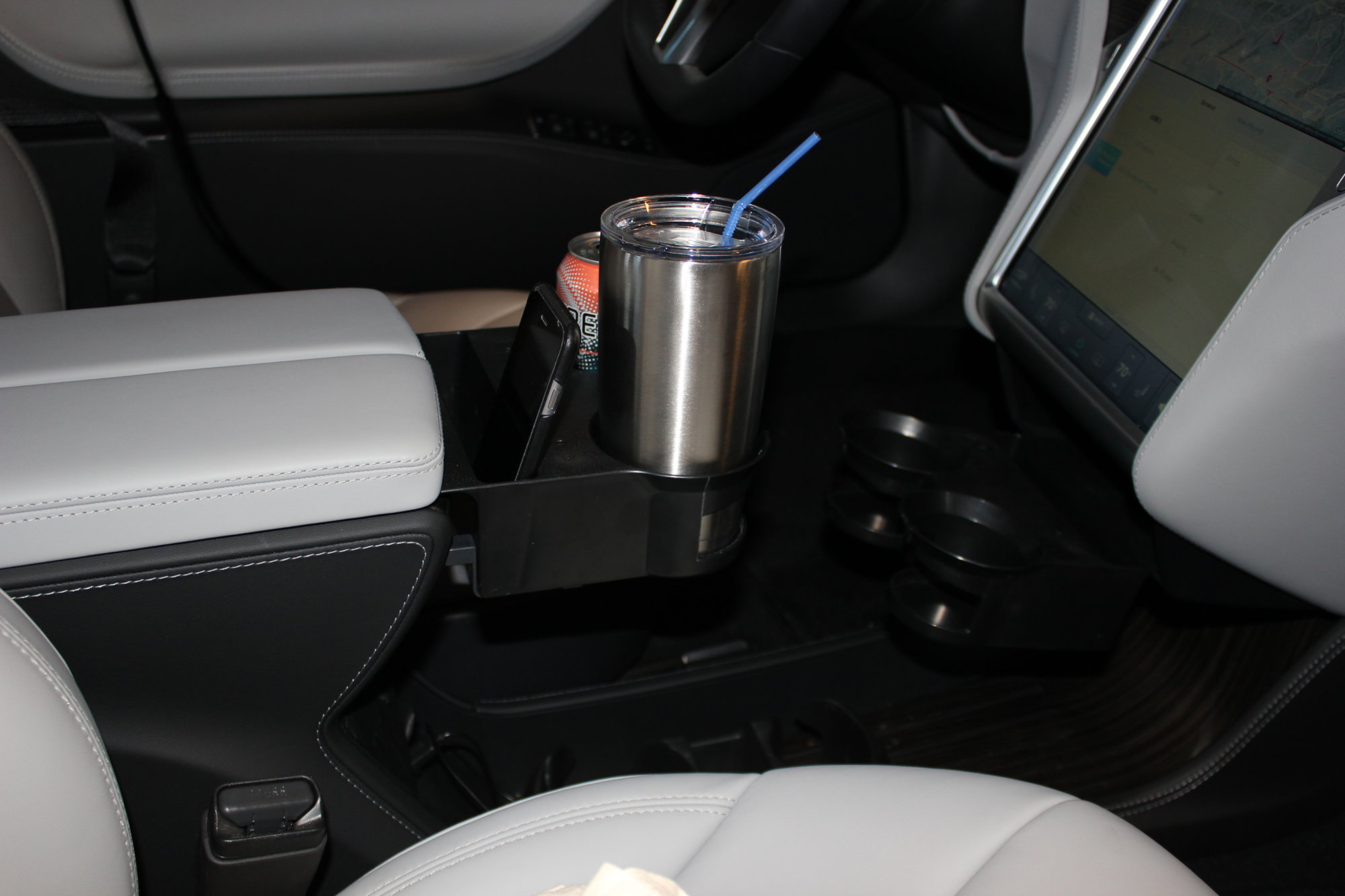 2 cups from passenger side.JPG