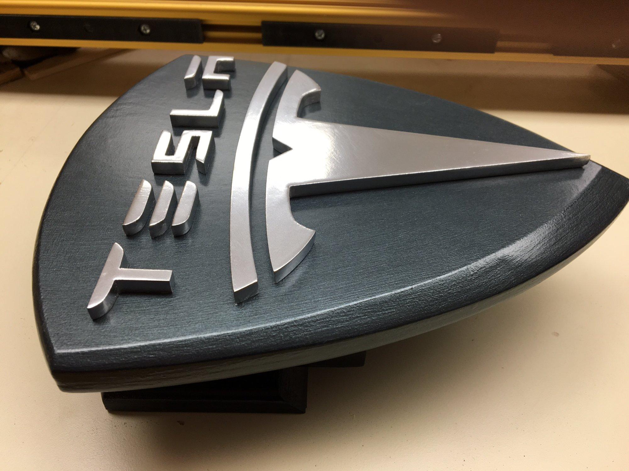 2. Tesla - Side 1.JPG