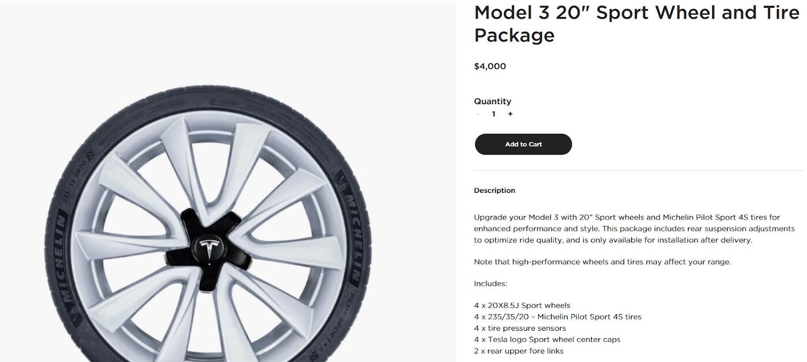 20 Wheels 1.jpg