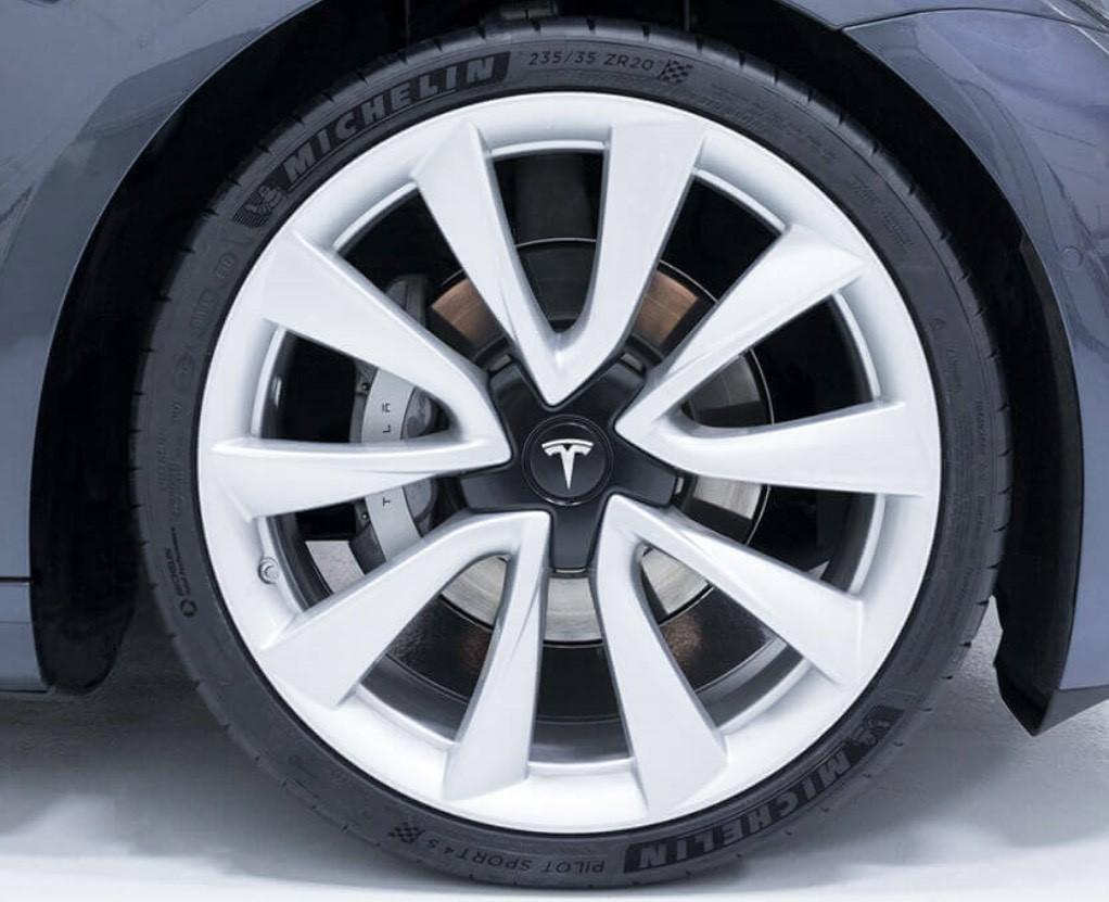 20 Wheels 2.jpg
