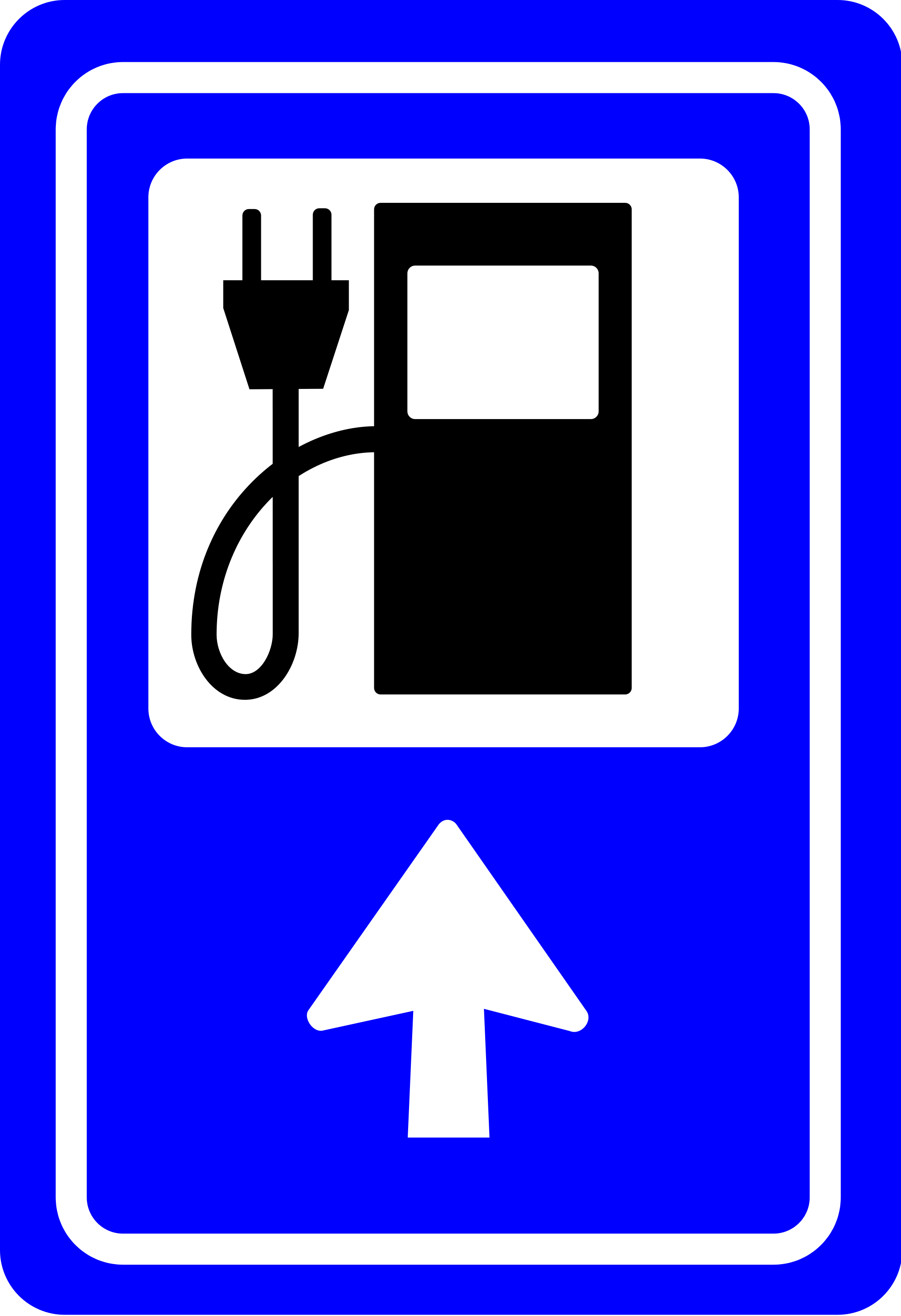 2000px-Free_EV_charge_station_sign_evinfra.svg.png