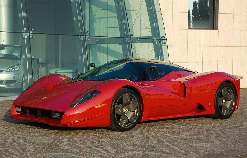 2006_Ferrari_P45byPininfarina3.jpg