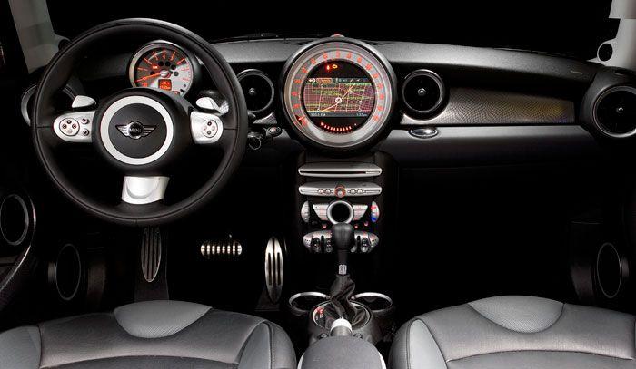 2007-mini-cooper-s-interior.jpg