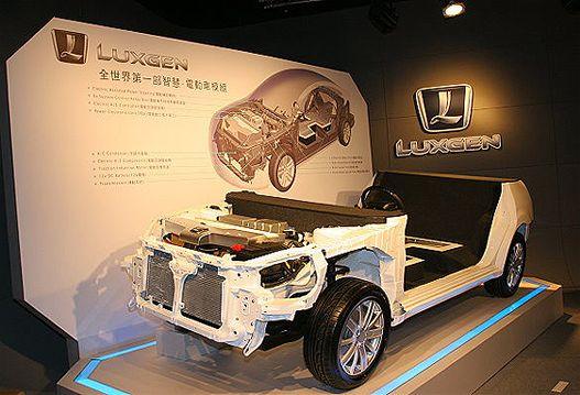 2008-ac-propulsion-luxgen-ev.jpg