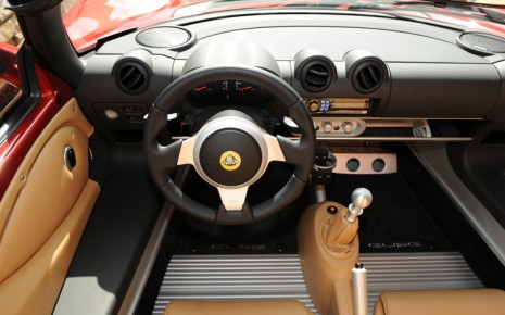 2008-Lotus-Elise-supercharged-interior-view-465x290.jpg